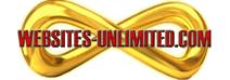 AllYouCanFind.ca, website value calculator Logo